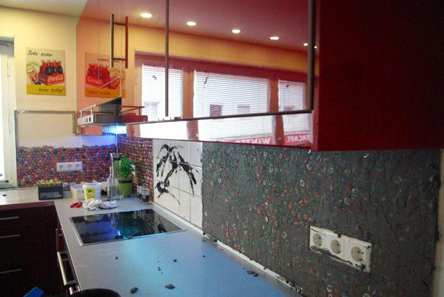 Küche18