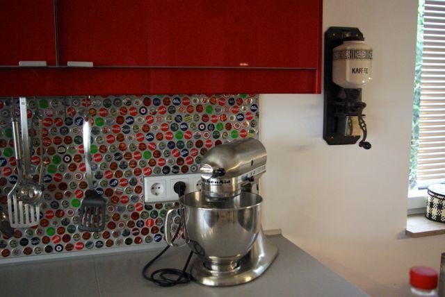 Küche25