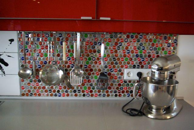Küche26