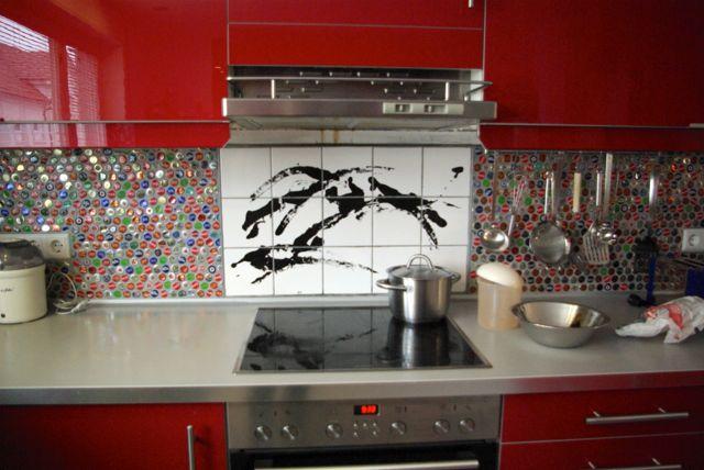 Küche28