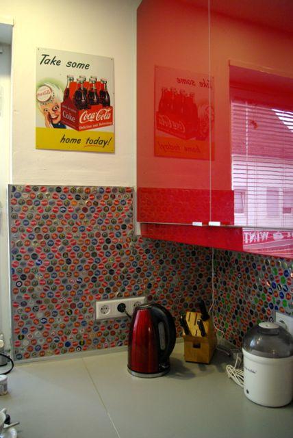 Küche29