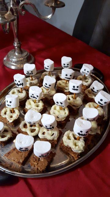 Halloweenbuffet3