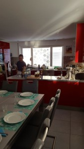 Küchenschlacht3
