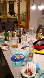 Küchenschlacht5
