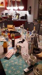 Küchenschlacht6