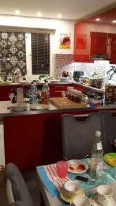 Küchenschlacht7